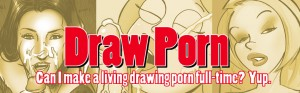 drawpornicon