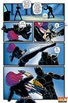 avengers-black-ops-01-04--thumb