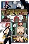 xxx-avengers-black-ops-01-05-thumb
