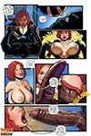 xxx-avengers-black-ops-01-08-thumb